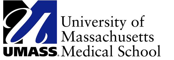 UMASS Medical