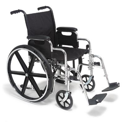 wheelchair rental newport ri