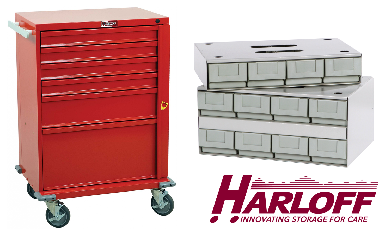 harloff-carts