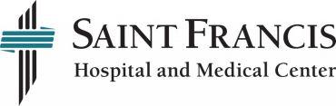 saint francis hospital