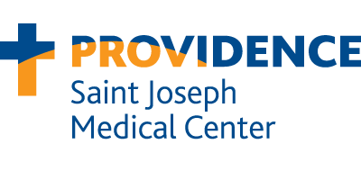 saint joseph medical center