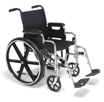 wheelchair rental newport ri