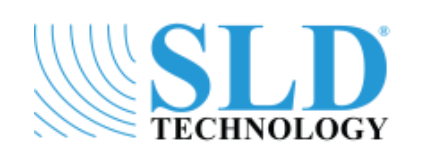 SLD Airframe technology
